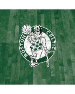 Boston Celtics Hardwood Classics iPhone 6/6s Skin