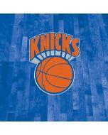 New York Knicks Hardwood Classics Xbox One Controller Skin