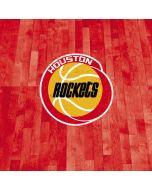 Houston Rockets Hardwood Classics iPhone 6 Pro Case