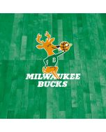 Milwaukee Bucks Hardwood Classics iPhone 6/6s Plus Pro Case
