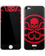 Hydra Emblem Apple iPod Skin