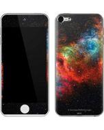 IC 1848 the Soul Nebula Apple iPod Skin
