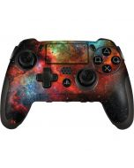 IC 1848 the Soul Nebula PlayStation Scuf Vantage 2 Controller Skin