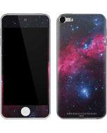 IC 2177 The Seagull Nebula Apple iPod Skin