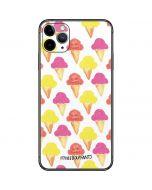 Ice Cream iPhone 11 Pro Max Skin