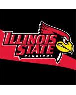 Illinois State University Apple AirPods 2 Skin