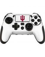 Indiana University Greek Symbol PlayStation Scuf Vantage 2 Controller Skin