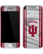 Indiana University Apple iPod Skin