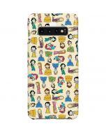 Its A Princess Thing Galaxy S10 Plus Lite Case