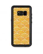 Japanese Wave Galaxy S8 Plus Waterproof Case