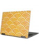 Japanese Wave Yoga 710 14in Skin