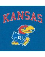 University of Kansas PlayStation Scuf Vantage 2 Controller Skin