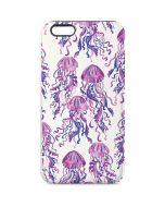 Jellyfish iPhone 6/6s Plus Pro Case