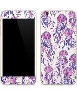 Jellyfish iPhone 6/6s Plus Skin