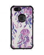Jellyfish iPhone 6/6s Waterproof Case