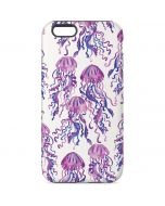 Jellyfish iPhone 6s Pro Case