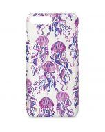 Jellyfish iPhone 7 Plus Lite Case