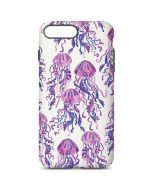 Jellyfish iPhone 7 Plus Pro Case