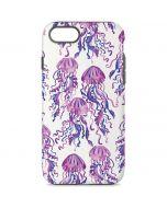 Jellyfish iPhone 7 Pro Case