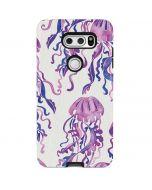 Jellyfish V30 Pro Case
