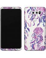 Jellyfish V30 Skin