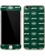New York Jets Blitz Series iPhone 6/6s Skin