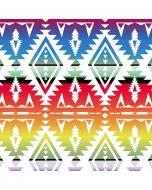 Navajo Pattern by Jorge Oswaldo iPhone 6/6s Skin