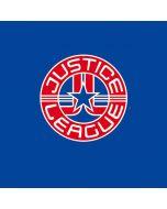 Justice League Emblem PS4 Slim Bundle Skin