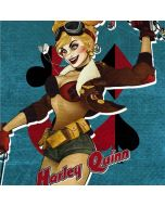 Harley Quinn Yoga 910 2-in-1 14in Touch-Screen Skin