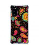 Karma Galaxy S20 FE Clear Case