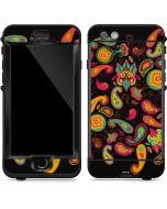 Karma LifeProof Nuud iPhone Skin