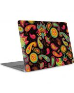 Karma Apple MacBook Air Skin