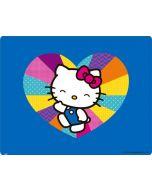 Hello Kitty Skipping Apple iPod Skin