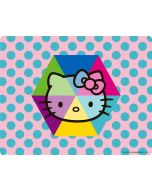Hello Kitty Spots HP Envy Skin