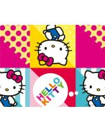 Different Hello Kitty HP Envy Skin