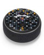 LA Lakers Digi Amazon Echo Dot Skin