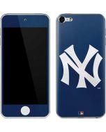 Large Vintage Yankees Apple iPod Skin