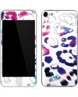 Lavish Leopard Apple iPod Skin