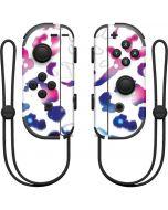 Lavish Leopard Nintendo Joy-Con (L/R) Controller Skin