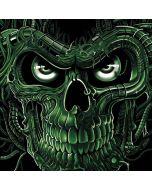 Terminator Dragon Xbox One Console Skin