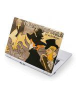 Le Divan Japonais Acer Chromebook Skin
