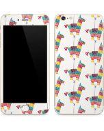 Llama Pinata iPhone 6/6s Plus Skin