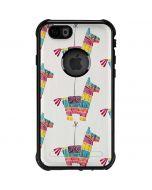 Llama Pinata iPhone 6/6s Waterproof Case