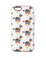 Llama Pinata iPhone 6 Pro Case