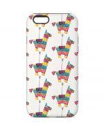 Llama Pinata iPhone 6s Pro Case