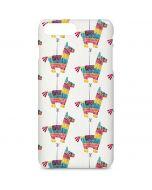 Llama Pinata iPhone 7 Plus Lite Case