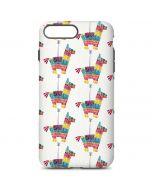 Llama Pinata iPhone 7 Plus Pro Case