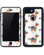 Llama Pinata iPhone 7 Plus Waterproof Case
