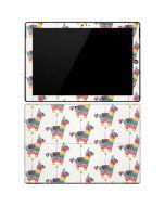 Llama Pinata Surface Pro 3 Skin