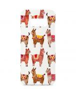 Alpacas Galaxy S8 Plus Lite Case